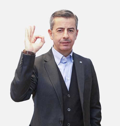 Emanuele Ronzoni, Segretario Generale UIL