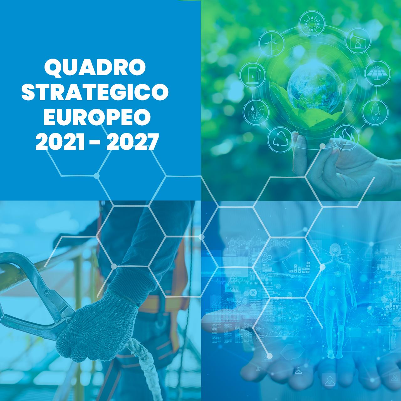 Quadro-strategico-europeo-Vision-Zero-salute-sicurezza-luoghi-lavoro